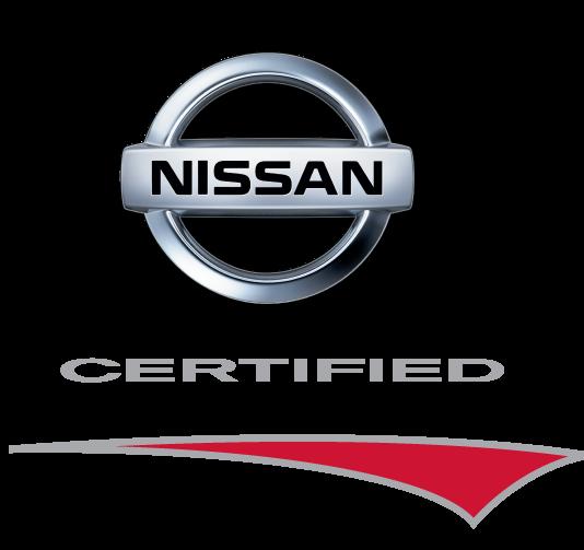 Nissan collision repairs