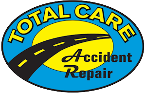 Total Care Accident Repair